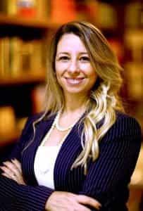 Adriane Bramante Demora na Concessão de Benefícios Pode Gerar Prejuízo de R$ 14 Milhões ao INSS