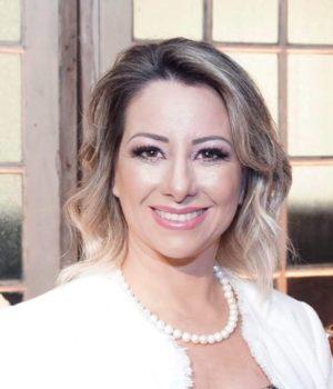 Dra Adriane Bramante