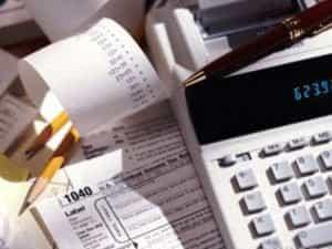 Não incide contribuição previdenciária sobre verba de quebra de caixa, diz STJ