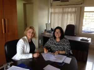 Fundação ANFIP renova Acordo de Cooperação com o IBDP
