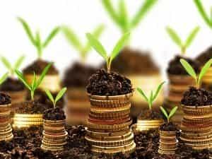 Caixa de previdência da CSN pede suspensão de processo sobre planos econômicos