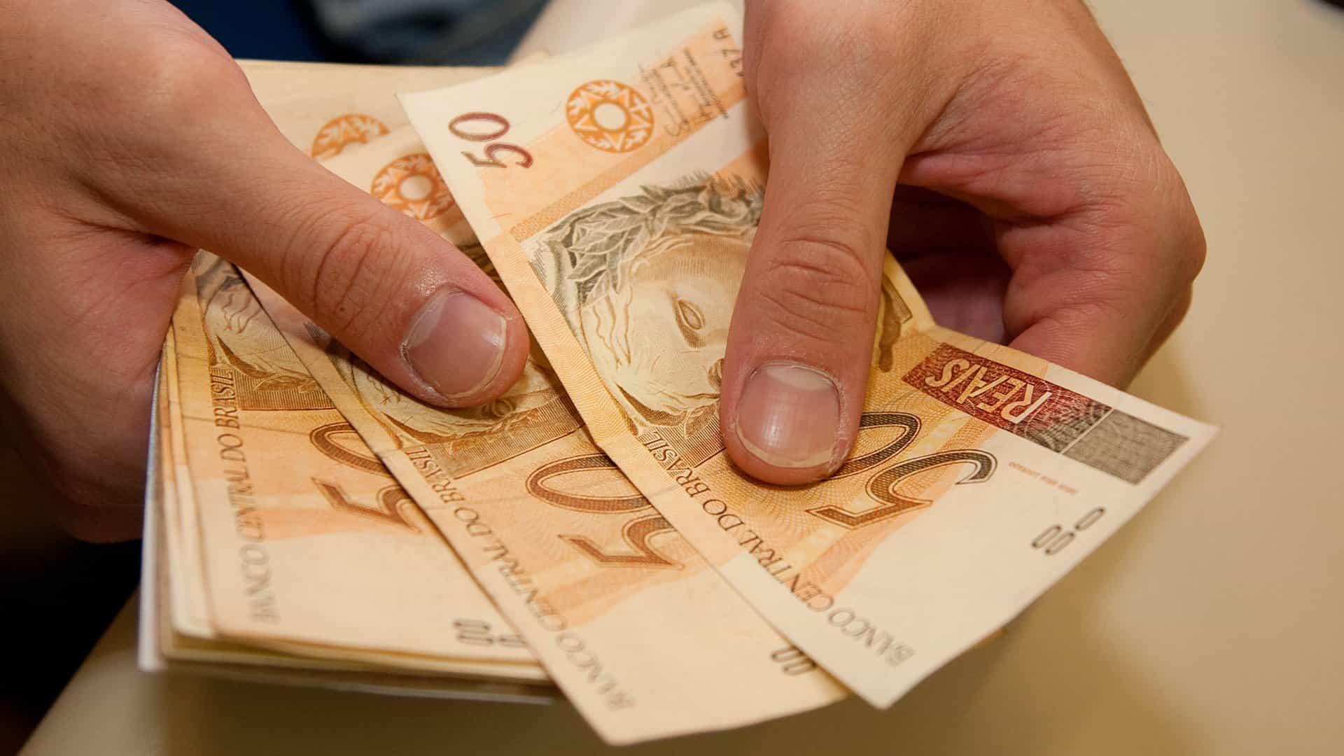 Instituto solicita atuação do Ministério Público para o pagamento de benefícios pelo INSS