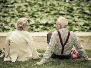 Proposta unifica idade para aposentadoria