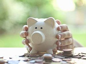 Levando os direitos previdenciários a sério