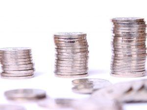 Reforma na Previdência e alterações em ações sobre benefícios previdenciários