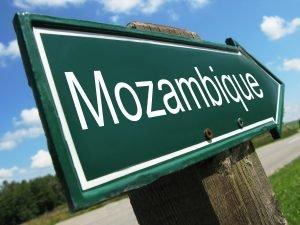 Previdência Social brasileira vai capacitar técnicos do INSS de Moçambique