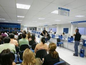 Decreto traz alterações no Regulamento da Previdência Social