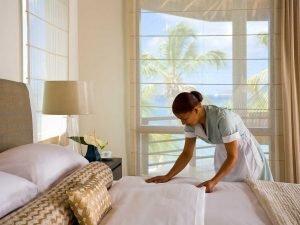 Juizados: trabalhar três vezes por semana em residência garante direito a benefícios previdenciários