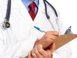 Novas regras para perícias do INSS facilitarão concessão do auxílio-doença