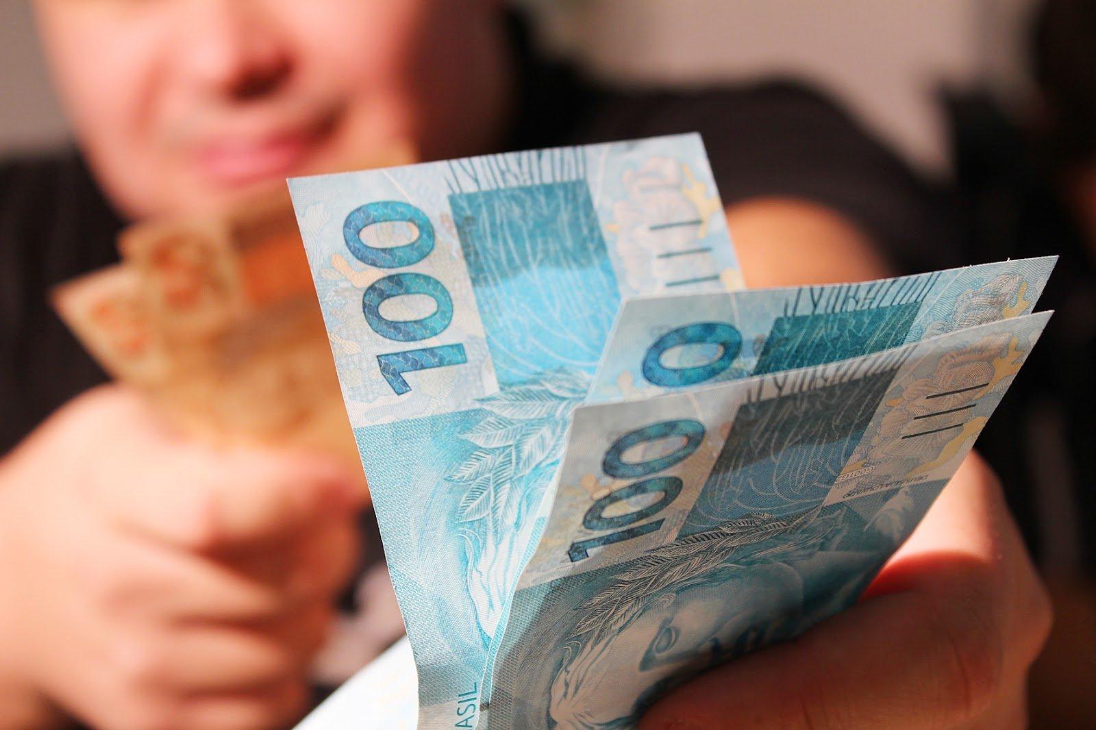 Aumenta previsão de gasto com troca de aposentadoria