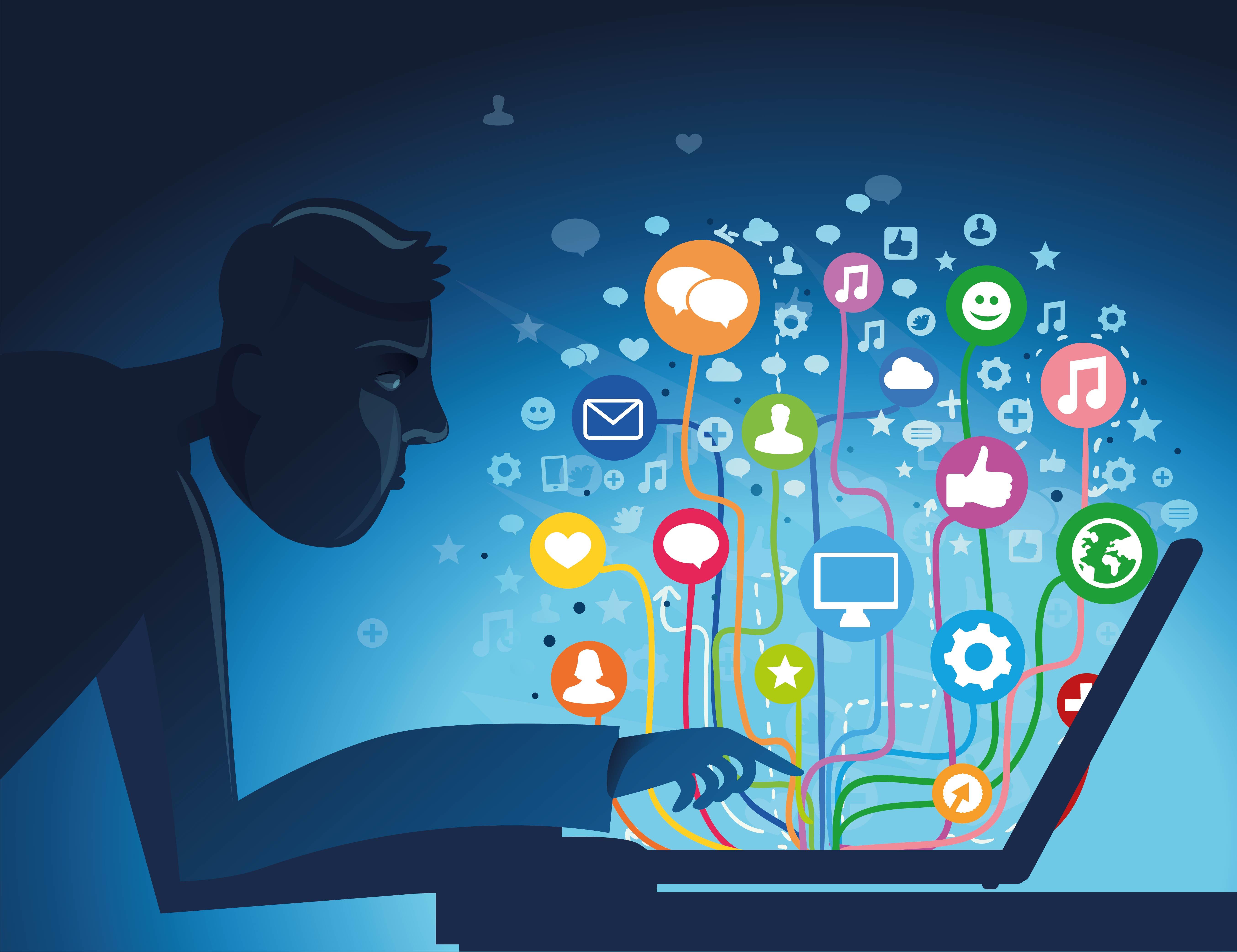 INSS vai checar redes sociais de segurados para caçar fraudes