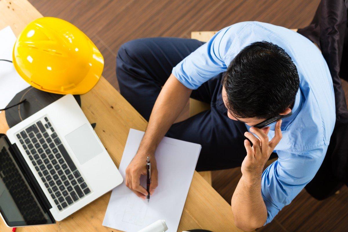 Auxílio-doença: trabalhadores poderão voltar ao trabalho sem nova perícia