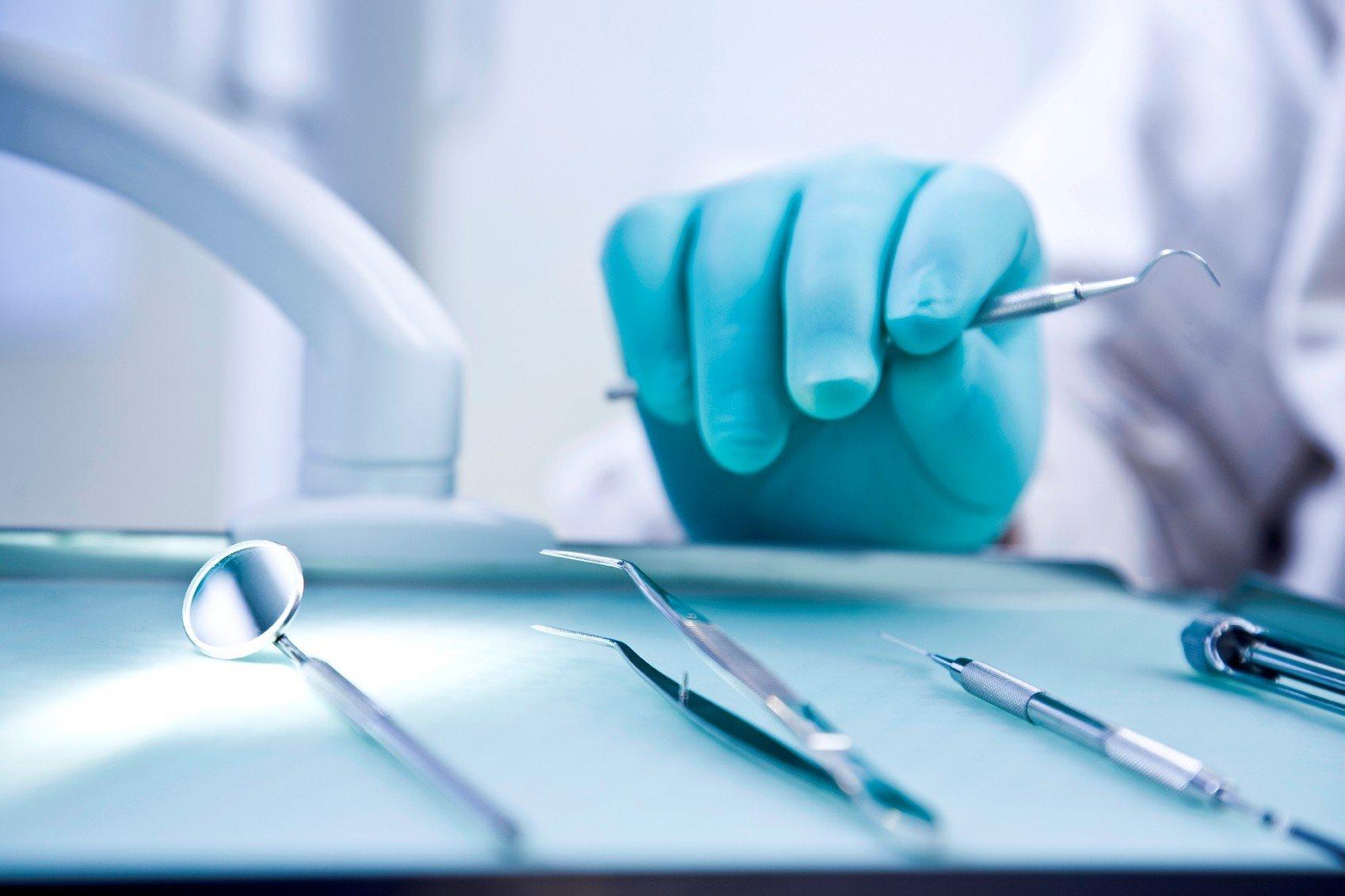 Cirurgião-dentista autônomo ganha aposentadoria especial na Justiça