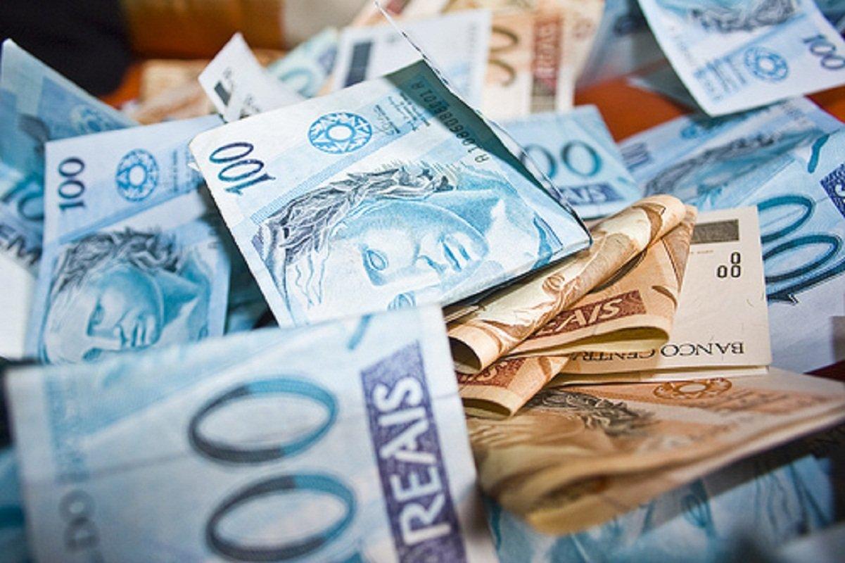 Déficit da Previdência no ano atinge R$ 112,6 bilhões