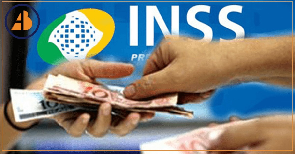 Admitida a flexibilização do critério econômico para a concessão de benefício previdenciário