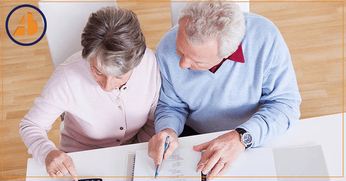 Confira como ter a maior revisão da aposentadoria