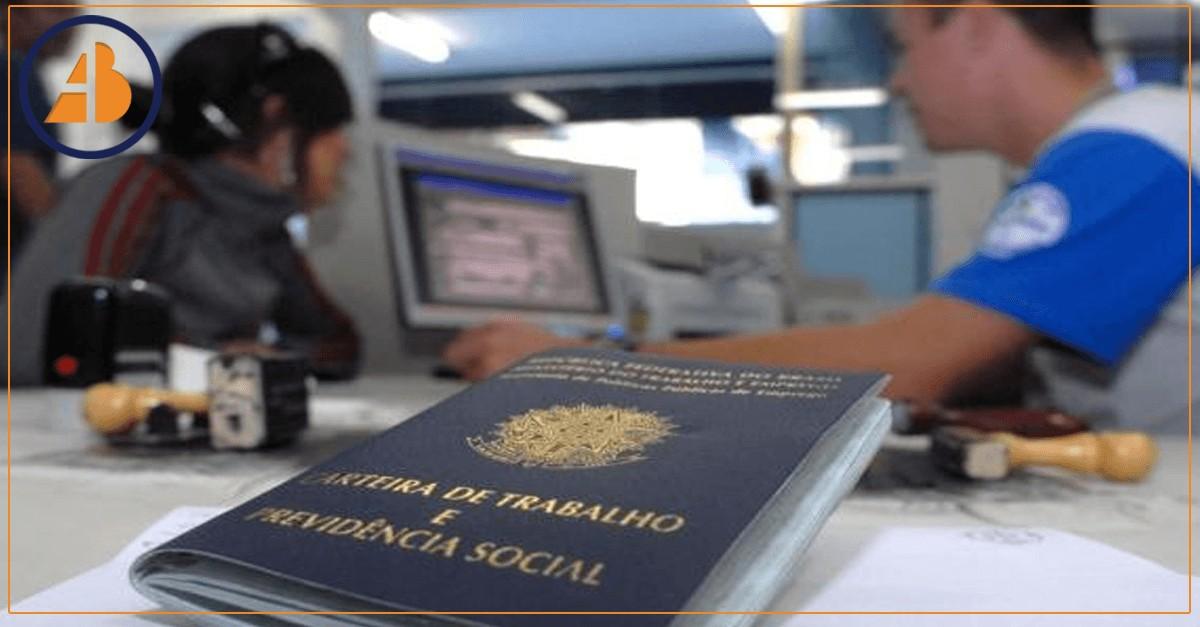 Seguro-desemprego deve obedecer lei vigente no momento da demissão