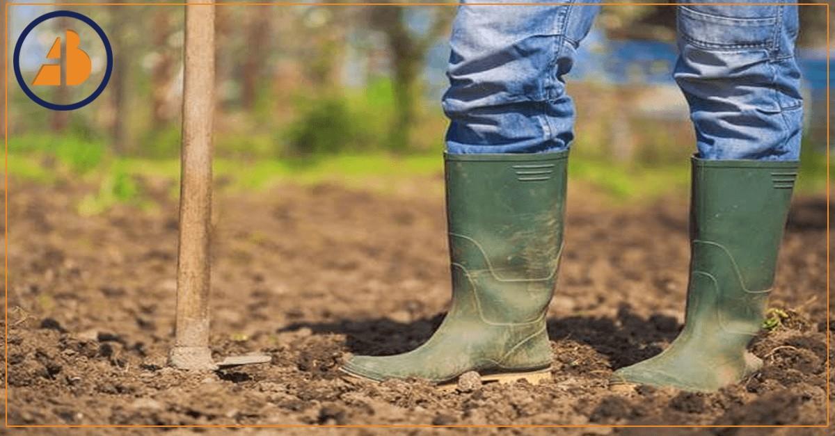 TRF4 concede aposentadoria rural por idade baseado em prova testemunhal