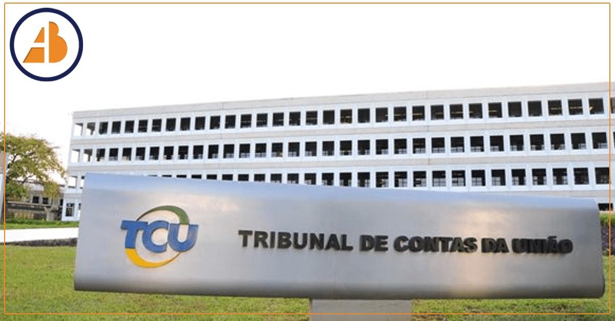 TCU fará auditoria para avaliar real situação da Previdência