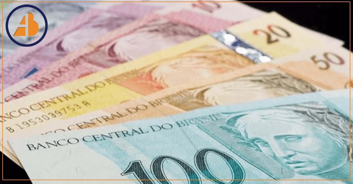 Segundo ação, governo propôs PEC sem demonstrar déficit da Previdência