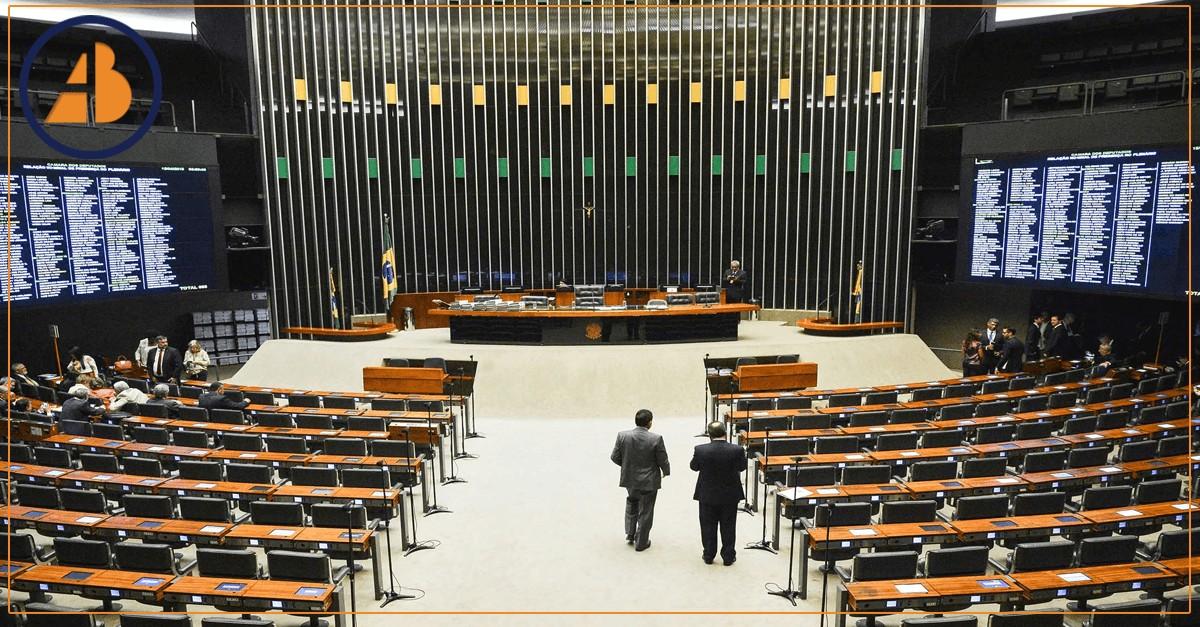 Reforma da Previdência não deve sair até junho, dizem deputados