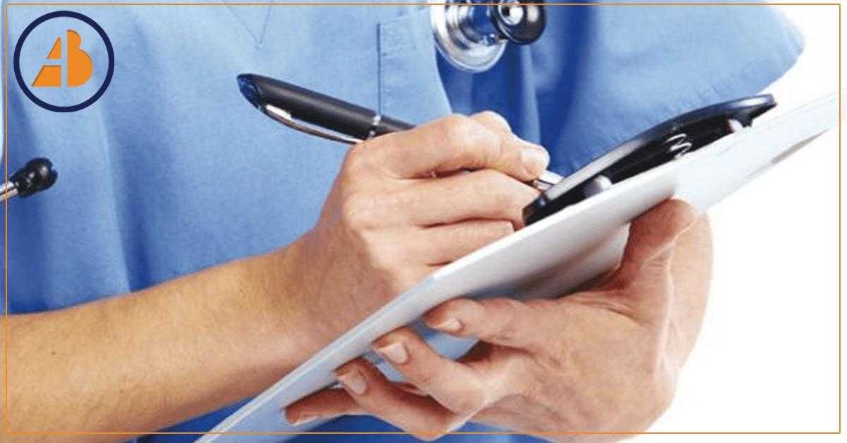 Projeto prevê concessão de aposentadoria especial para enfermeiros