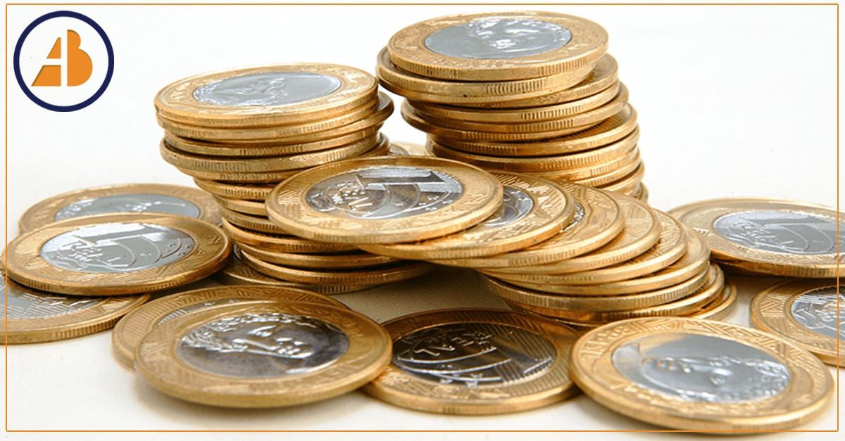 TNU firma tese sobre benefício assistencial de prestação continuada