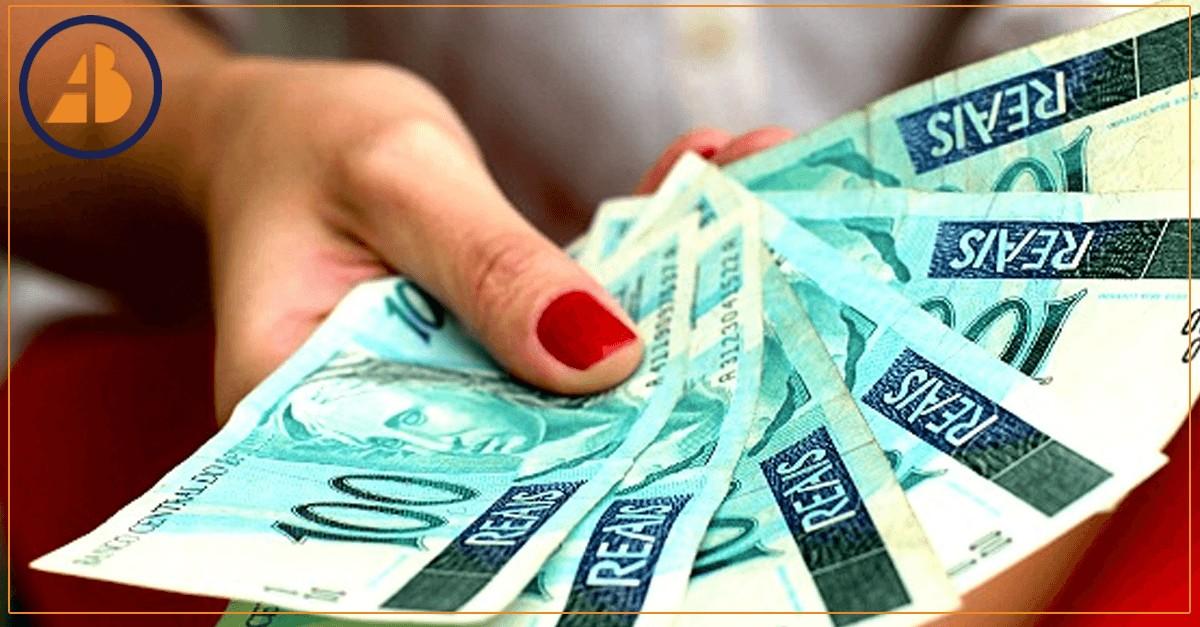 Se trabalhador recebe alta do INSS, empresa deve voltar a pagar salário