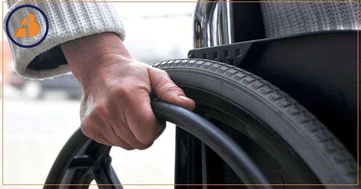 Aposentadoria integral por invalidez só retroage até 2012, decide Supremo