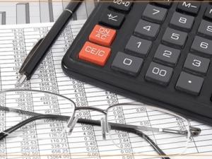 Turma Nacional firma entendimento sobre prazo para revisão de benefício