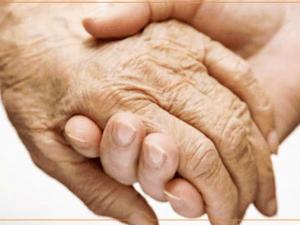 Pessoas com deficiência e idosos têm direito a benefício previdenciário
