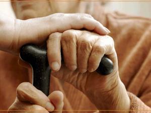 Estrangeiro idoso e pobre tem direito a benefício do INSS, decide Supremo