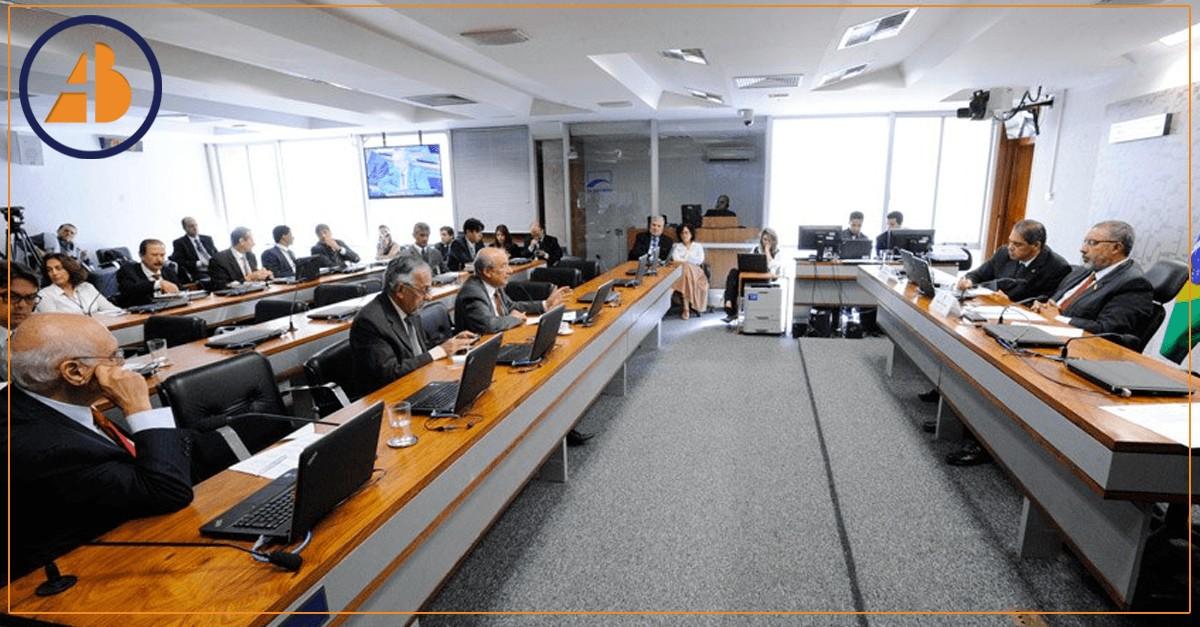 CPI da Previdência discute falhas na seguridade social