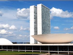 Comissão Rejeita Consultar População sobre Reforma da Previdência