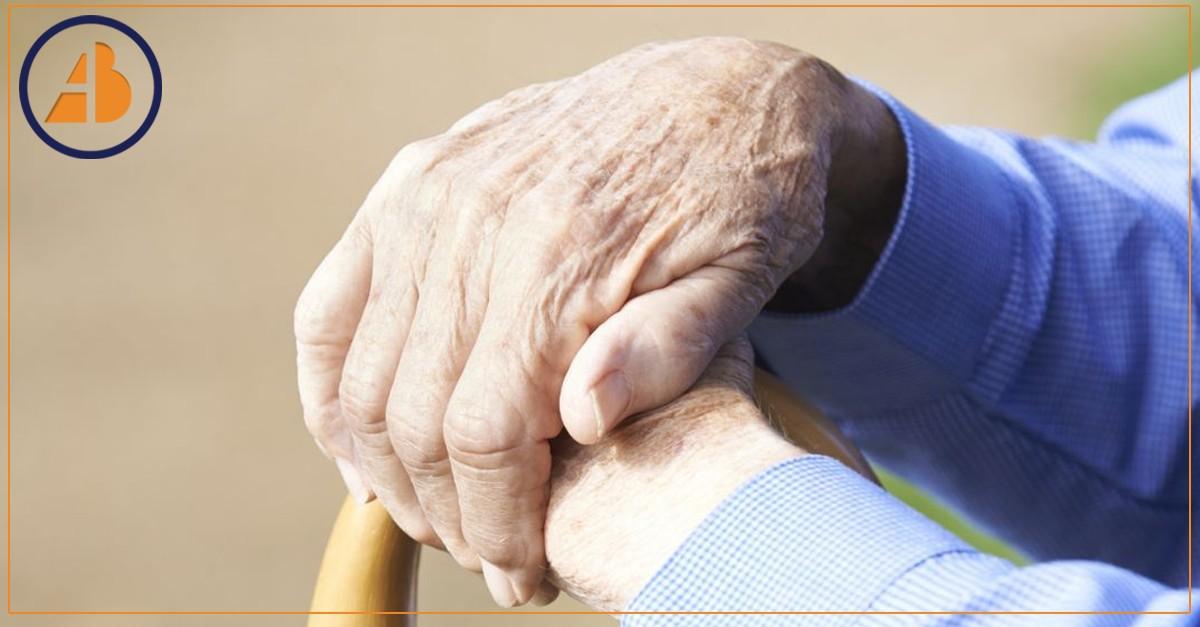Edição de medidas provisórias pode ser estratégia para aprovar reforma da Previdência