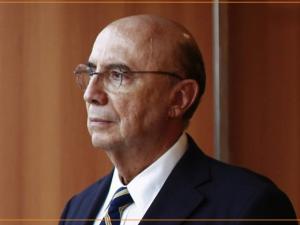 Cronograma da reforma da Previdência pode sofrer mudanças, diz Meirelles