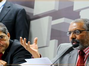 Especialistas em direito previdenciário participarão de debate na CPI da Previdência