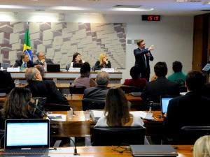 Adriane Bramante advo previdenciários erros Reforma CPI Previdência