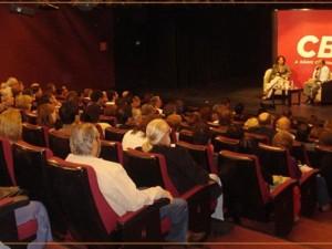 CBN promove talk show sobre previdência com Adriane Bramante, Marcelo Caetano e Mara Luquet no dia 5 de junho