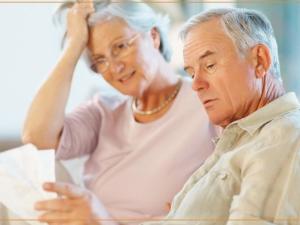 Com reforma da Previdência 50% dos idosos podem ficar sem aposentadoria em 10 anos