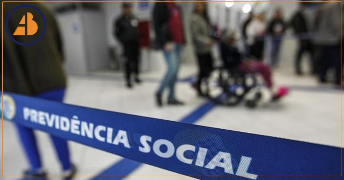 Governo espera aprovar reforma da Previdência até agosto, diz secretário