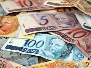 Renegociações do governo custam mais que reforma da Previdência