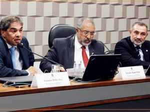 Magistrados criticam proposta de reforma da Previdência