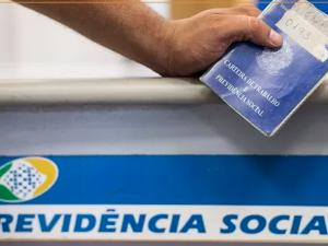 Deputados lançam frente contra reforma da Previdência em São Paulo