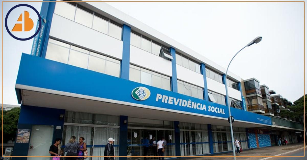 CPI da Previdência ouvirá dirigentes da Receita, INSS e Previdência Complementar