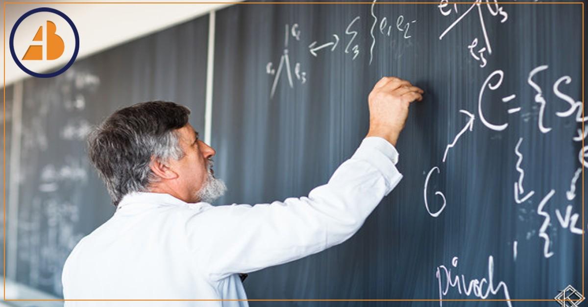 TRF5 decide que fator previdenciário incidirá na aposentadoria de professor