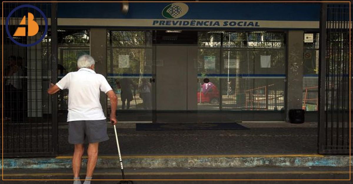 Casos de invalidez estão na mira do INSS em novo pente-fino