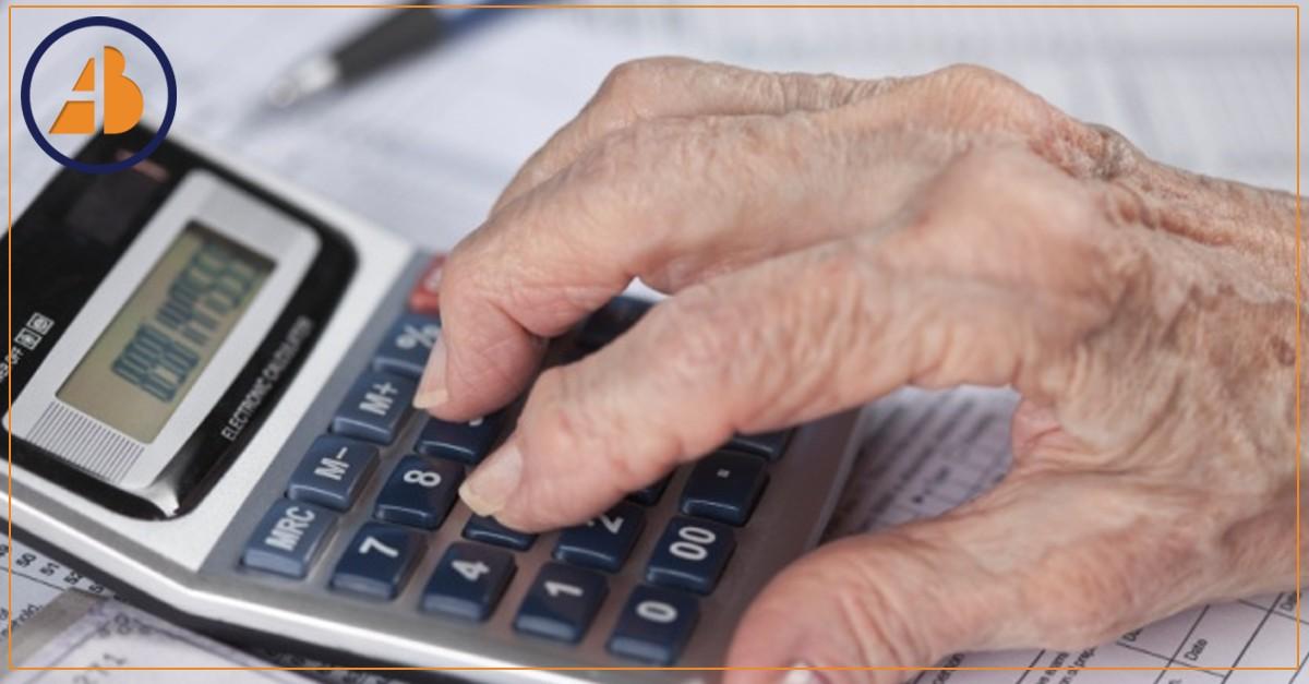 Auxílio-doença e aposentadoria por invalidez contam para aposentadoria?