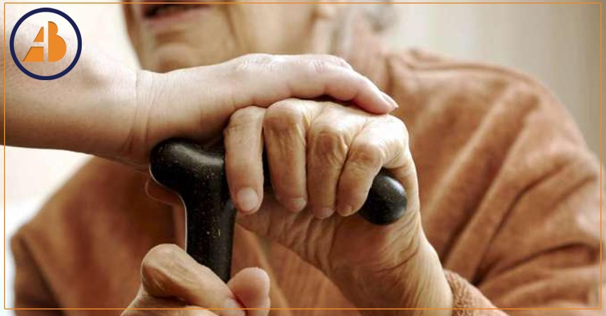 Aposentadoria por idade passa a ser reconhecida automaticamente pelo INSS