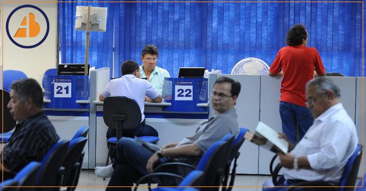 INSS deve restabelecer benefício de segurado que tem perícia agendada